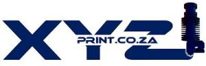 4X4 JUNKIES is the sole authorized distributor of XYZPrint.co.za products in the Western Cape